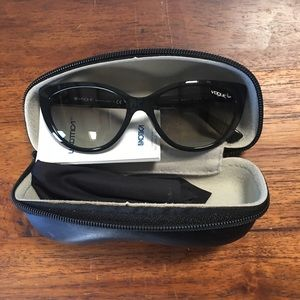 Women's Vogue Sunglasses